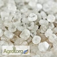 Продаж мінерального добрива Сульфат амонію