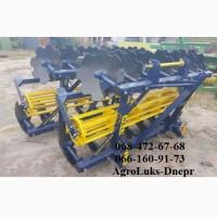 Продажа АГД-2.5 Агрегат дисковых борон