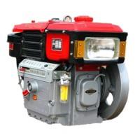 Двигатель Двигун для Мотоблока Трактора. БЕЗ ПРЕДОПЛАТ