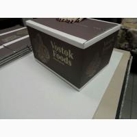 Ящик для ореха 380х280х210 (Д/Ш/В) на 8 кг