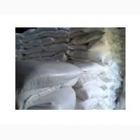 Продажа сахара мелким оптом по оптовым ценам