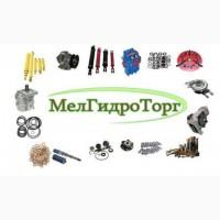 Ремонт масляных насосов для двигателей, тракторов МТЗ, ЮМЗ, Т-150, К-700 и др