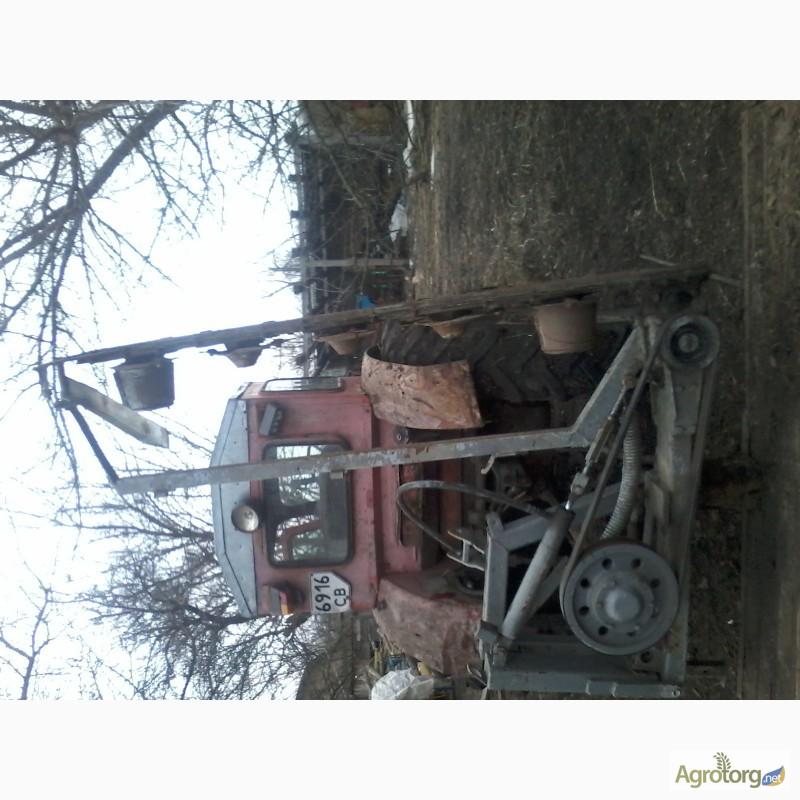 Купить косилку на трактор синтай | Навесная косилка для.