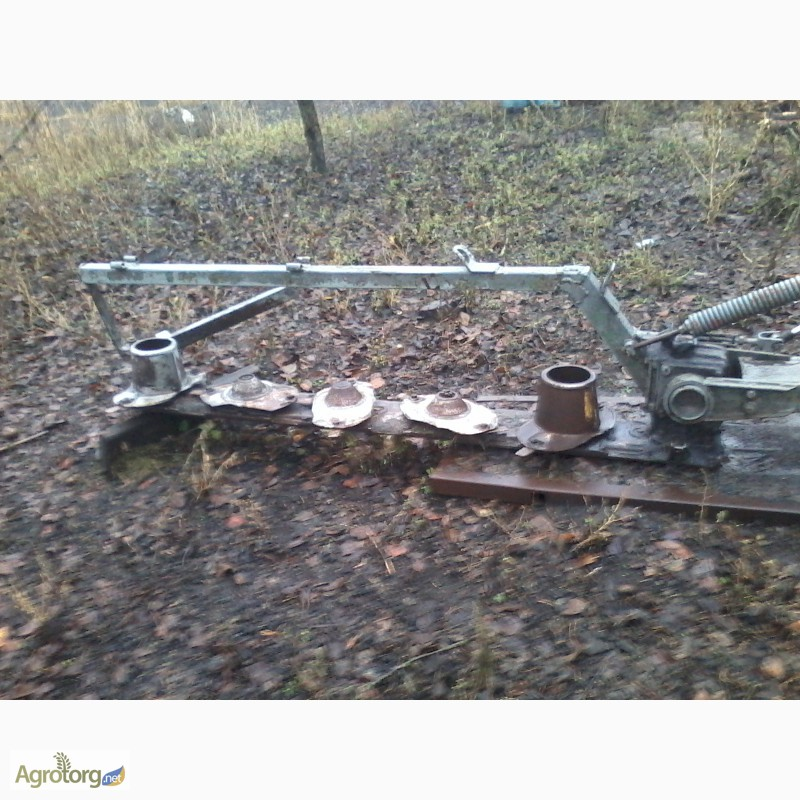 Трактор юмз-6 б/у   Трактора БУ   Купить Б/У трактор.
