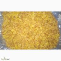Продам сухофрукты - изюм иранский от импортера