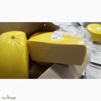 Закупаем крупным оптом сырный продукт от 20-100 тонн в месяц
