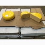 Закупаем крупным оптом сырный продукт от 20 тонн и более кадыый месяц