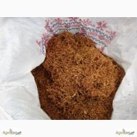Продаем очень хорошого качества табак.средняя крепость гильзы машинки бумага