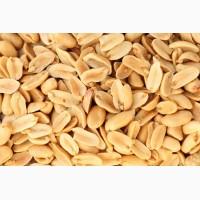 Продам арахис соленый жареный
