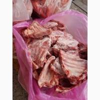 Продаем ребра свиные