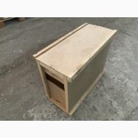 Ящики для перевозки пчел, пчелопакетов, тара 2000шт. Самовывоз! Днепр