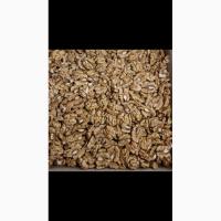 Продам грецкий орех от тонны