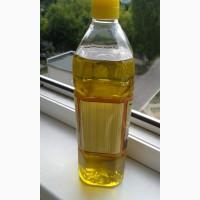 Продам масло кунжутное натурально от производителя
