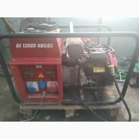Сервисный центр генераторов