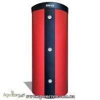 Буферные емкости для системы отопления