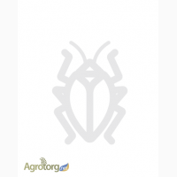 Инсектицид Фараон (Нурел Д)