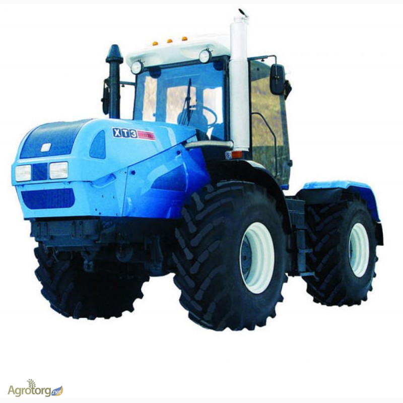 Купить запчасти на трактор Т-16   ООО С-Агросервис
