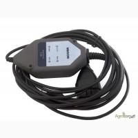 Диагностический сканер Scania VCI2