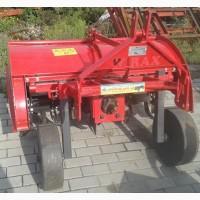 Продам Грунтофреза 1, 25 м с колесами (Польша, Wirax)