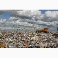 Переработка навоза и органики 10 тонн за 14 дней