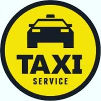 Такси в Актау, Кендерли, Tree Of Life, Акку, Озенмунайгаз, Аэропорт, Шопан ата