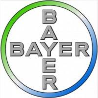 Засоби захисту рослин компанії Bayer