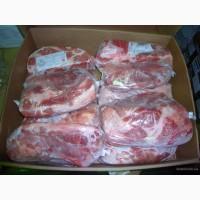 Продаем шею свиную