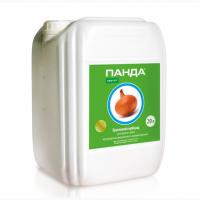 Гербіцид для овочів, бобових, зернових – Панда