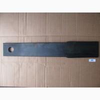 Нож Schulte Кат. : 401-024