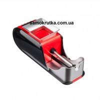 Машинка «Gerui» GR-12-002 электрическая для набивания сигаретных гильз