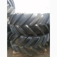 ШИНА 650/75R32(24.5R32) ALLIANCE 360 (172А8/B)
