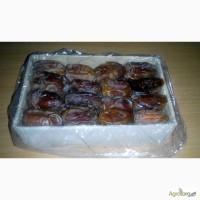 Продам сухофрукты - финики иранские от импортера
