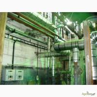 Негорючий утеплитель для всех видов труб, трубопроводов и теплотрасс ФРП-1, производитель