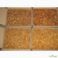 Продам грецкий орех чищеный всех фракций или под заказ крупным и мелким оптом
