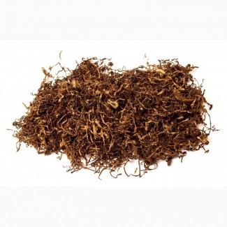 Продам ферментированный табак для истинных ценителей вкуса, аромата и полноты дыма