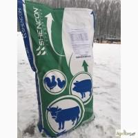Премікс для відгодівлі свиней ШенМікс Піг F 3-2, 5%