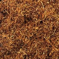 Продаю табак Вирджиния средней крепости 200грн кг.гильзы машинки бумага