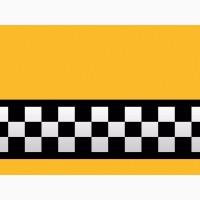 Такси в Актау, Аэропорт, Каламкас, Курык, Жанаозен, Бейнеу, Бузачи, Дунга, База Ерсай