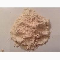 Продам Лук гранула 2*4 мм