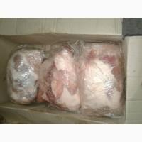 Продаем лопатку свиную