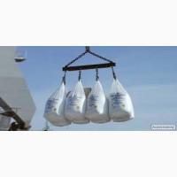 Карбамід 46, 2%, Аммиачная селитра N 34, 4% 50 кг, нітроамофоска