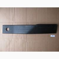 Нож Schulte 401-026