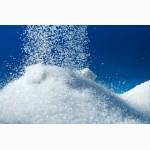 Продам цукор, 1, 2, 3 категорія