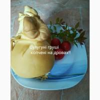 Натуральний гуцульський сир та бринзаьський сир та бринза