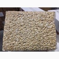 Кешью 320 Вьетнам кор. 22, 68 кг
