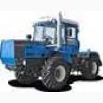 Ремонт тракторов Т-150К, ЮМЗ, К-701