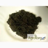Метаболиты (экскременты) личинок восковой моли