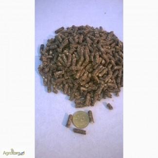 Основной корм для шиншилл, песок для купания шиншилл, купить корм