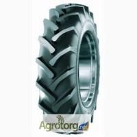 Колесо для трактора 710/70R38 166D/169A8 AC65 TL Mitas