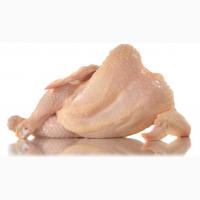 Птицеферма продаст охлажденную курицу и ее части